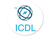 ICDL Intro